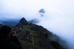 Hiking Salkantay: Road to Machu Picchu